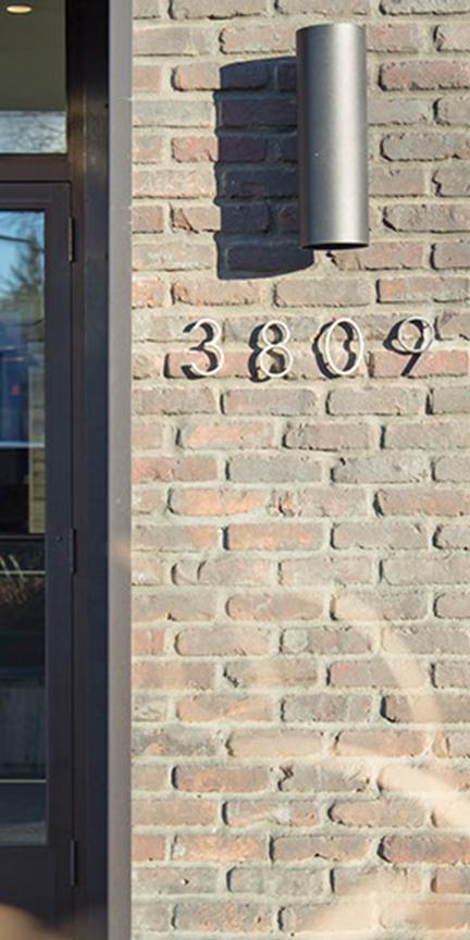 Remedy Address